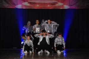 Нові перемоги нашої танцювальної команди! ВІТАЄМО!!!